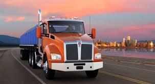 kenworth trucks the world s best ® t880 6