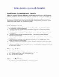 Generous Baggage Handler Job Description Resume Images Entry
