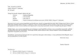 Contoh surat pengunduran diri organisasi dari orang tua. Surat Pengunduran Diri Siswa Dari Sekolah Kumpulan Contoh Surat