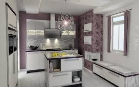 Commercial Kitchen Design Software Shining Photograph Of Motor Cool Near  Via Cool Near Fragrance