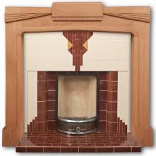 1920 s fireplace google search 1930s fireplaceedwardian fireplaceart deco