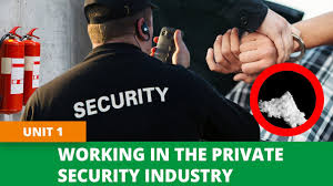 It was devised by the international phonetic association as a standardized representation of the sounds of spoken language. Sia Security Guard Training Courses Get Licensed