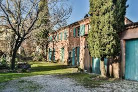 a farm to re in drôme provençale
