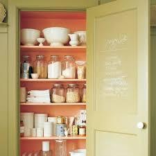 kitchen countertop storage ideas kitchen pantry storage kitchen storage ideas kitchen storage cabinet small under kitchen