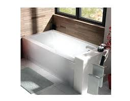 60 bathtub city bathtub for alcove installation 60 inch bathtub with center drain