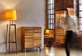 Sixay Barschrank Baroso Designermöbel Furniture