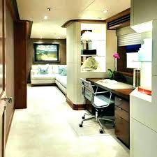 Design home office layout Layout Ideas Office Layout Ideas For Small Office Design Home Office Layout Best Small Office Layout Small Home Office Layout Sellmytees Office Layout Ideas For Small Office Office Layout Ideas Designs And