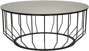 glass and iron round coffee table metal base wood top glass top round glass coffee table