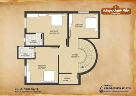 600 sq ft house plans 2 bedroom indian awesome 600 sq feet house plans cool house