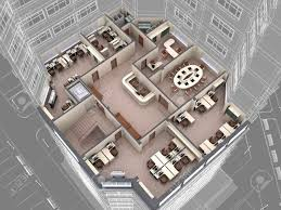 office space plans. perfect space office space planning tools interesting design ideas 7 floor plan 3d  templates small plans slyfelinos   in