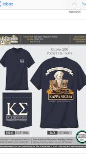 Cool Frat Shirt Designs Cool Fraternity Rush Shirt Ideas Coolmine Community School