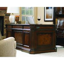 hooker office furniture. Hooker Furniture European Renaissance II Executive L-Shaped Desk With Hutch  And Filing Cabinet | Hayneedle Hooker Office Furniture