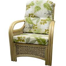 replacement chair cushions only for cane conservatory furniture pampas co uk kitchen home