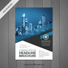 business flyer design templates modern business flyer design vector free download