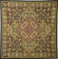 2009 – AQS QuiltWeek & Bed Quilts: Hand Quilted Adamdwight.com
