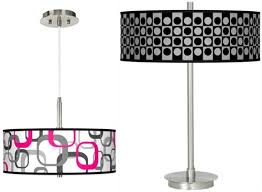 design your own lighting. Lamps Plus Design Your Own Lamp Lighting