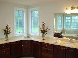 bathroom kitchen remodeling. Bathroom Remodeling Kitchen O