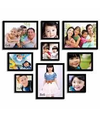 painting mantra mixed frames family photo frame wall