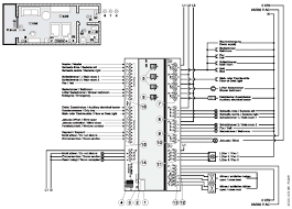 software for wiring diagrams wiring diagram Ponent Wiring Diagram software for wiring diagrams Basic Electrical Schematic Diagrams