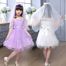 girls dresses for wedding gowns kids wedding summer party dresses
