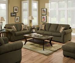 Shop Living Room Sets Living Room New Cheap Living Room Sets Room Furniture Sets Used
