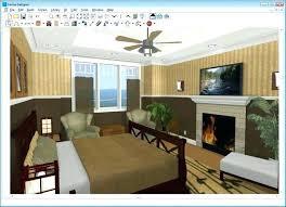 modern home design ideas exterior virtual room designer bedroom