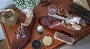 Лучшие <b>кремы для обуви</b> - какие виды есть, особенность, из чего ...
