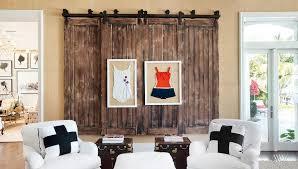 framed swimsuit art