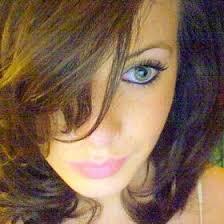 Myra Alexander (MissVader0420) on Pinterest