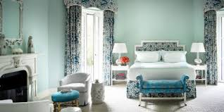 interior home color design. Room Color Schemes Paint Awesome Interior Home Combinations Design D