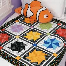 Fons & Porter Love of Quilting TV Shows Series 1800 – Ivory Spring & Image ... Adamdwight.com