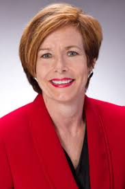 Debra L Bruce | President of Lawyer-Coach LLC