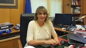 Ερώτηση της Βουλευτή ΣΥΡΙΖΑ Φλώρινας Π. Πέρκα με θέμα την ενεργειακή αναβάθμιση και προμήθεια με πετρέλαιο θέρμανσης σχολικών μονάδων της Φλώρινας