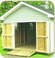 fantastic shed door hardware storage shed door hardware kit sliding with barn metal lumber shed kits