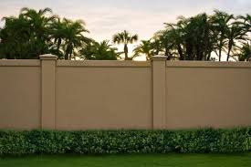 Small Picture Brick Wall Fence Designs markcastroco