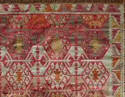 best of pottery barn kilim rug and pottery barn indoor outdoor rug elegant recycled yarn indoor