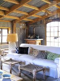 corrugated tin ceiling photo 1 of 9 corrugated tin ceiling 1 corrugated metal for interior walls corrugated tin ceiling