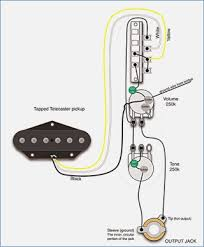 fender esquire wiring diagrams wire center \u2022 fender esquire wiring kit fender esquire wiring diagrams arbortech us rh arbortech us seymour duncan wiring diagrams seymour duncan wiring
