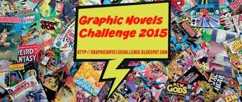 Image result for bring a graphic novel or manga of your choice