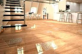 best tiles design for floor best tiles for living room living room floor tiles design pictures best tiles