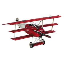 <b>Authentic Models</b> - Authentic Flight - Airplane Models - Page 1 ...