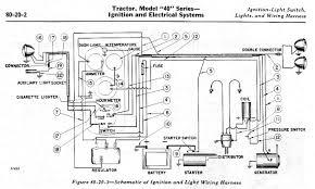 john deere wiring diagram wiring diagrams john deere 3020 wiring diagram electronic circuit