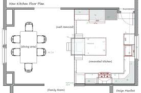kitchen in front of house plans kitchen floor plan design manifest front kitchen mobile home plans