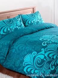 teal comforter king aroma teal fl comforter duvet cover sets uk bedding