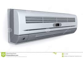 cold air conditioner clipart. royalty-free stock photo. download air-conditioner cold air conditioner clipart 2