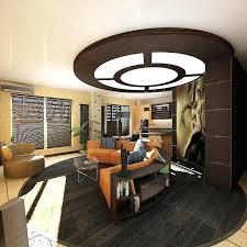 living room ceiling design ideas pop ceiling design simple ceiling designs for small living room