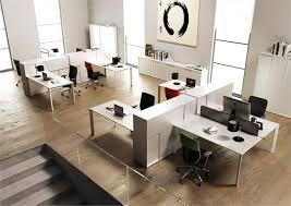 designing an office space. Designing Office Space Layouts Multiple Workstation Collection By Ideas Home . An