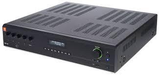 jbl amplifier. jbl vma 160 jbl amplifier k