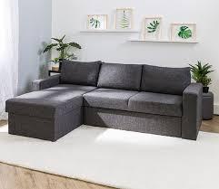 living room furniture. Delighful Room Living Sofas  Sofa Beds Futons In Living Room Furniture V