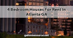 Real Estate By In Greater Atlanta